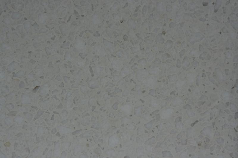 hvid-serie-1