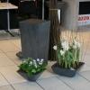udstill-feb-08-011